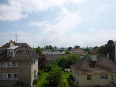 Caen - proche campus 1,2,4 et 5