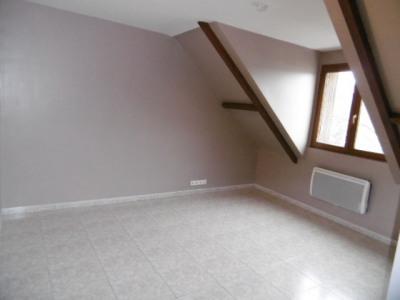 Appartement Pommeuse 2 pièce(s) 20 m2