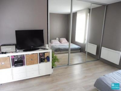 Studio chatenay malabry - 1 pièces - 26 m²