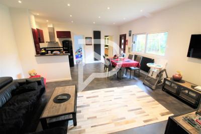 Maison Soisy Sous Montmorency - 5 pièce (s) - 98 m²