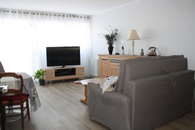 Appartement Royan 2 pièces 56.79 m²