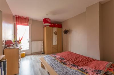 Vente maison / villa Epinay sous Senart (91860)