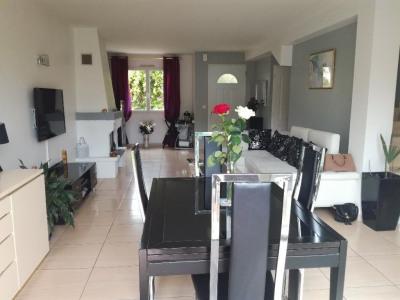 Villa à vendre, Aigues Mortes 4 pièce (s) 95 m²