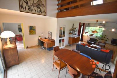 Maison Mordelles 6 pièce (s) 117.45 m²