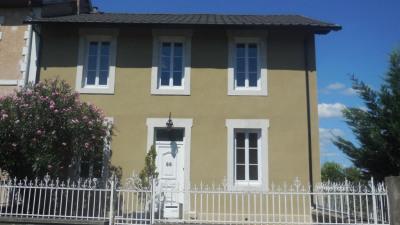 Maison Dax 5 pièce (s) 182 m²
