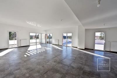 Appartement Dardilly 4 pièce(s) 170 m2