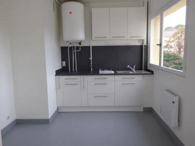 Location maurepas studio 26 m²