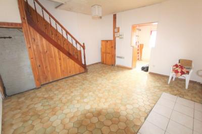 Maison Sin Le Noble 3 pièce(s) 74.27 m2