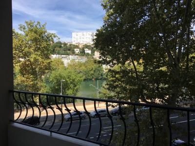 Vente T2 71 m² à Lyon-6ème-Arrondissement 590 000 ¤
