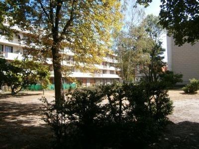 Vente appartement Villemomble 269000€ - Photo 1