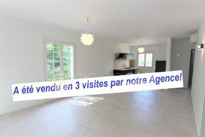 Vente appartement Peymeinade
