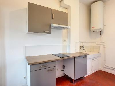 Location Avignon T2 38 m²