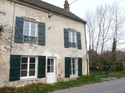 Location maison / villa Versigny