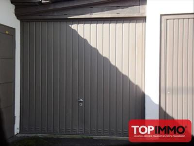 Garage n°8