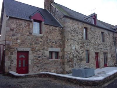 Maison Marcille Raoul 7 pièce(s) 180 m2