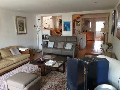 Maison La Rochelle 5 pièce(s) 163 m2