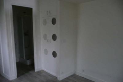 Studio SCEAUX - 1 pièce (s) - 18 m²