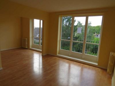 Appartement maisons-laffitte - 4 pièce (s) - 65.88 m²