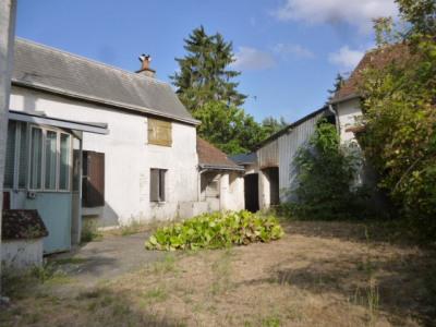 Maison Saint Laurent En Gatines 4 pièce (s) 69 m²