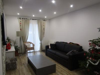 Maison 5 pièces 3 chambres Proche Bornel