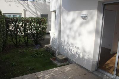 Appartement Challans 2 pièce (s) 47.12 m²