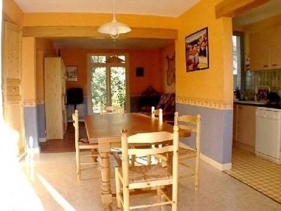 Location vacances maison / villa St brevin les pins  - Photo 3