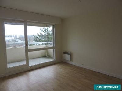 Appartement Limoges 2 pièce (s) 52.5 m²