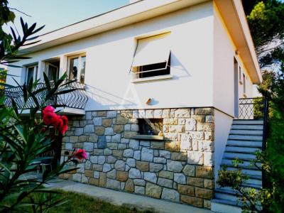 Maison 5 pièce (s) 120 m² Colomiers Prat-Couderc