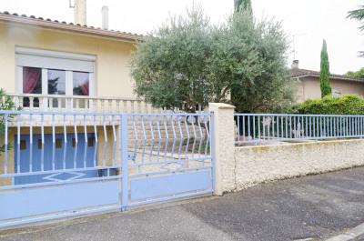 Maison Blagnac 5 pièce (s) 136 m²