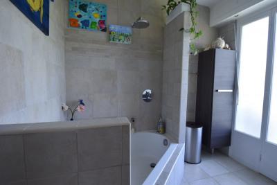 Vente appartement Cannes (06400)