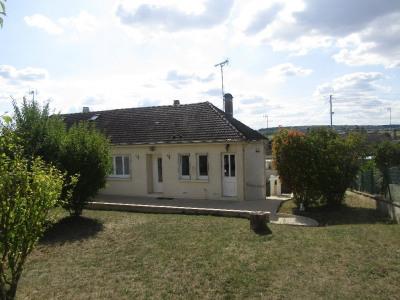 Maison Bornel 4 pièce (s) 70 m²