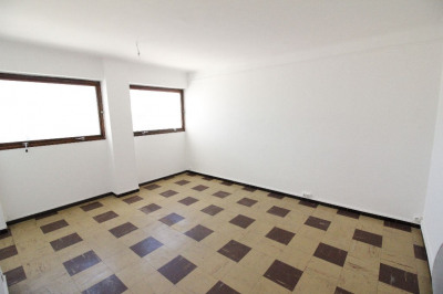 Location appartement Marseille 7ème