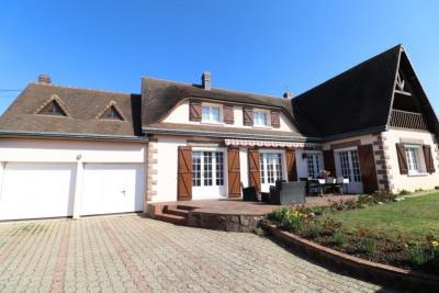 Maison chartres - 8 pièce (s) - 225 m²