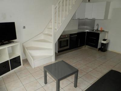 Appartement Chilly Mazarin 2 pièce (s) 42 m²