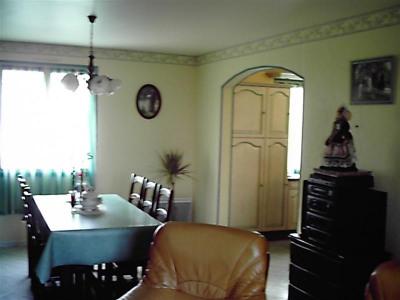 Vente maison / villa Petit Auverne (44670)