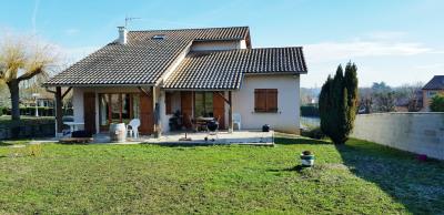 Exclusivité GRAPHITE IMMOBILIER Saint Cyr maison sur 840m² d