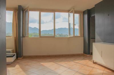 Appartement type 3 - Vue dégagée - 70m² - Aix Les Bains