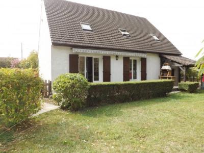 Maison Servon 6 pièces 148 m²