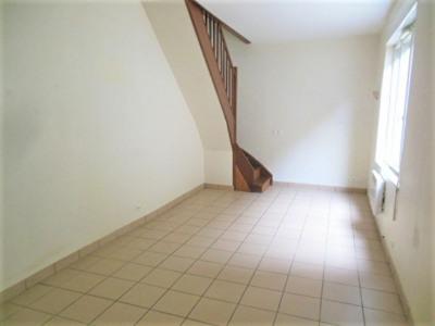Appartement Armentieres 3 pièce(s) 59.43 m2