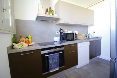 Appartement Pau 4 pièce(s) 71.43 m2
