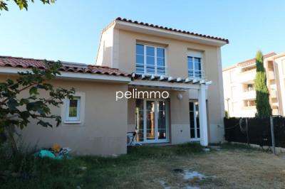 Maison Pelissanne 3 pièce (s) 61 m²