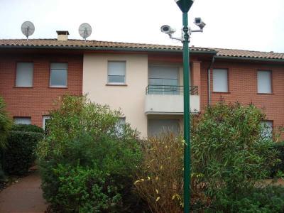 Appartement TOULOUSE 2 pièce(s) 45 m2