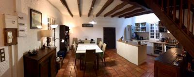 Maison Morlaas 4 pièce(s) 120 m2