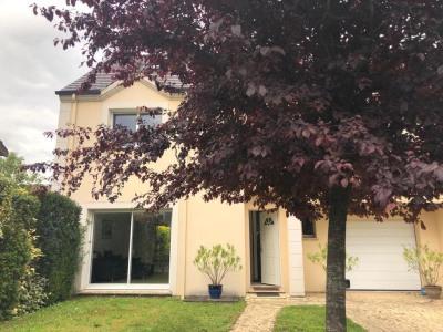 Maison houilles - 6 pièce (s) - 140 m²