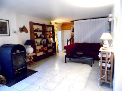 Maison Blain 8 pièce (s) 160 m²
