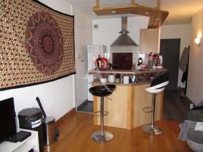 Appartement Perigueux 2 pièce (s) 35 m²