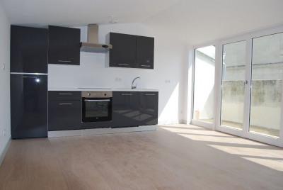 Appartement La Rochelle 2 pièce(s) 45.57 m2