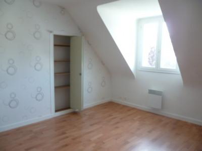 Maison Guerande 5 pièce (s) 111 m² Guerande
