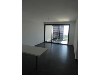 appartement de type T2 - Colline des Camélias