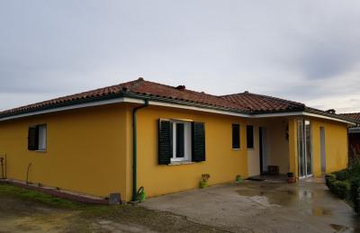 Maison Pontonx Sur L Adour 5 pièce (s) 150 m²